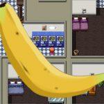TMVplugin – バナナ | ツクールMV プラグイン導入解説