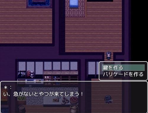 sentaku-time