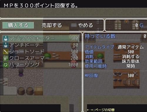 shop-plus-011